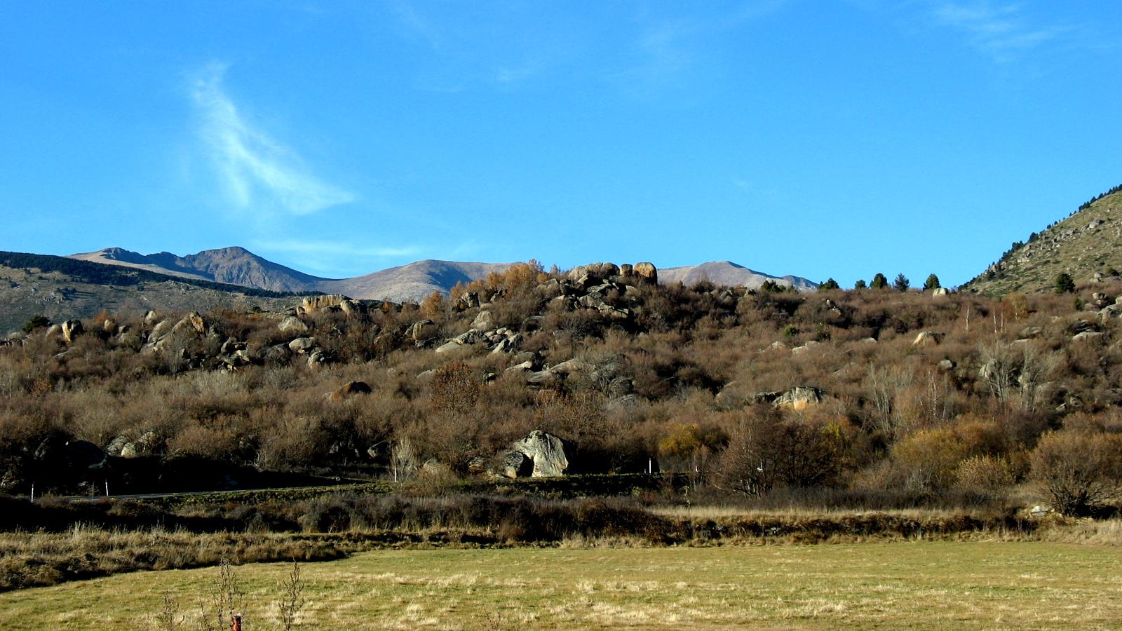 Baños Romanos Dorres:Casa Rural Navarre En Dorres Patio De La Casa Rural Pictures to pin on